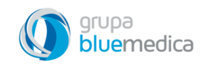 Grupa BlueMedica