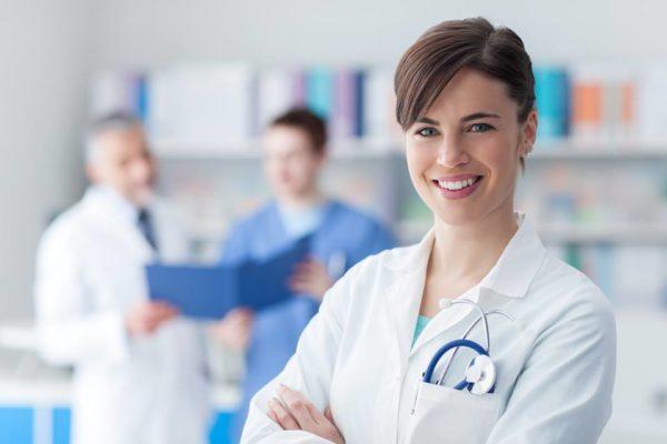 Grupa Blue Medica przejęła mobilną przychodnię Mobilne Badania Sp. z o.o.