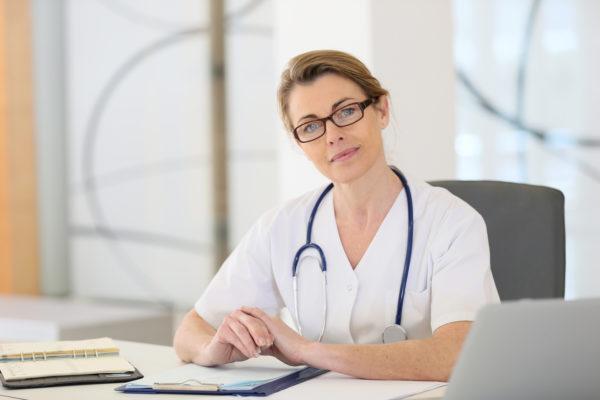Poradnia diabetologiczna w Łodzi zakupiona przez Grupę Blue Medica