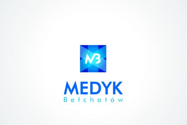 NZOZ Medyk w Bełchatowie to kolejna placówka w Grupie Blue Medica
