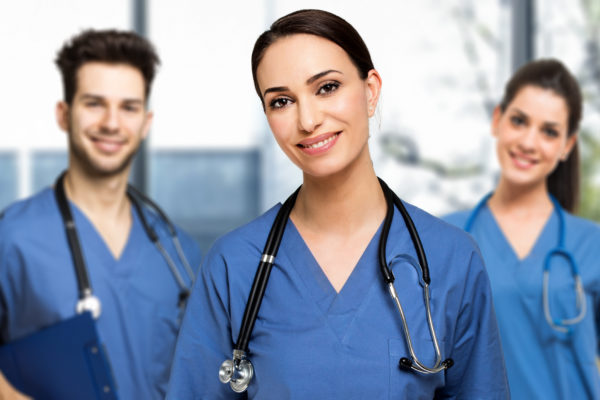 Grupa Blue Medica przejęła oddział Przychodni Studenckich w Lublinie