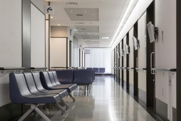 Kolejna akwizycja Grupy Blue Medica – Medyk Bełchatów