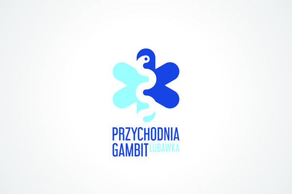 Przychodnia Zdrowia Gambit w Lubawce przejęta przez Grupę Blue Medica